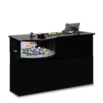 Bingo Consoles-Envoy Bingo Console